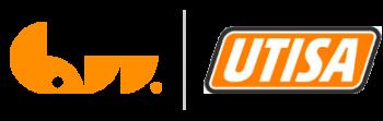 logo-utisa