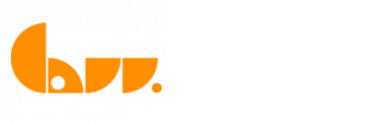 logo-utisa_015e00780_4128
